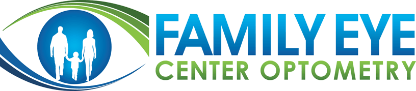 Family Eye Center Optometry